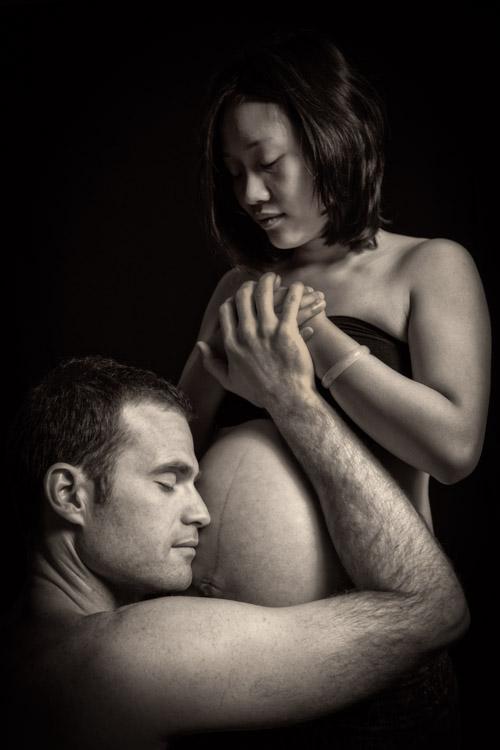 maternity_shoot-7