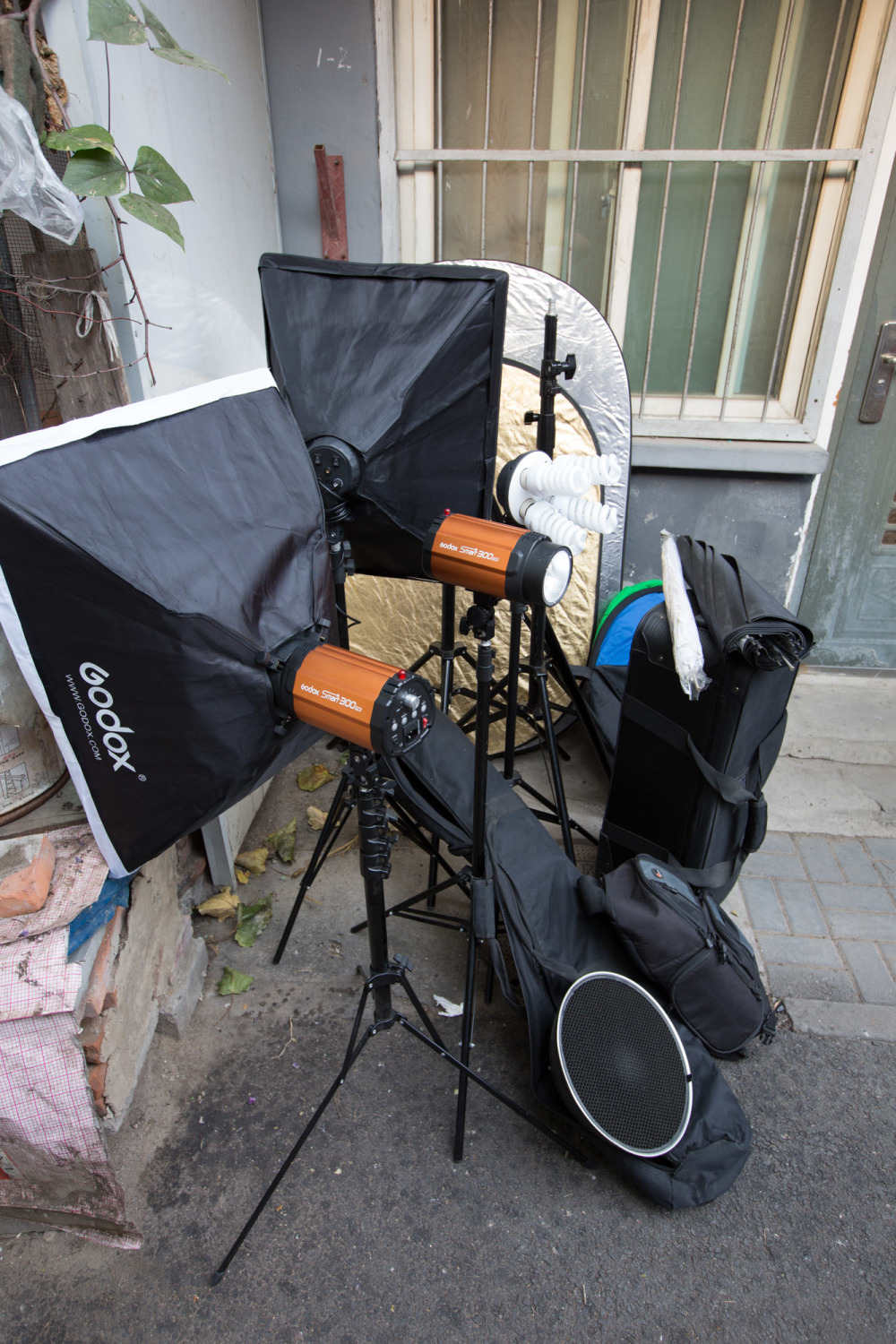 lighting_set_up-7