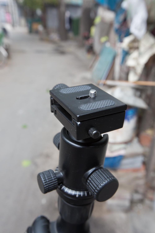 misc_camera_gear-10