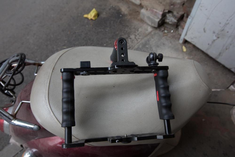 misc_camera_gear-18