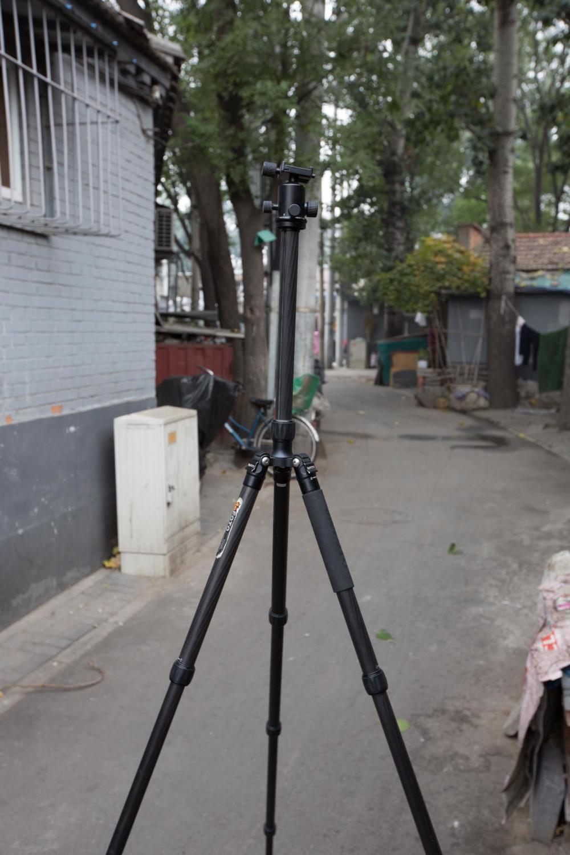 misc_camera_gear-7