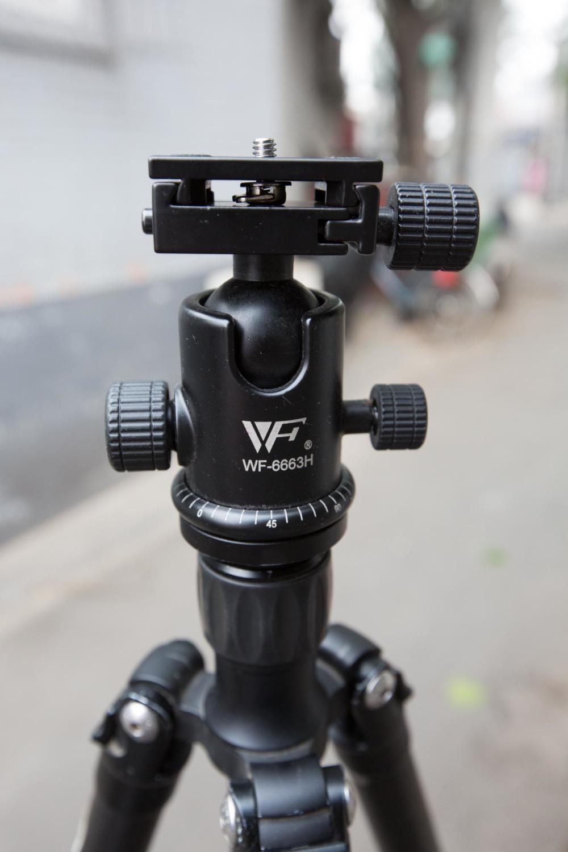 misc_camera_gear-8
